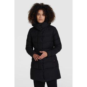 Woolrich羽绒外套