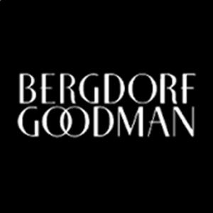最高送$12,000礼卡+免税 变相7.7折Bergdorf Goodman 正价时尚、美妆护肤送礼卡 入Y扣包、护肤套装