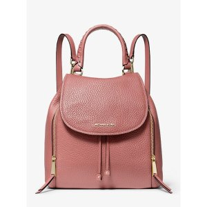 81e04cf0ef71 Selected Backpack   Michael Kors 25% Off Full-Priced Items+Up to 60% Off -  Dealmoon
