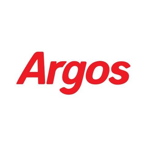 Switch 也补货啦!Argos超全购物指南 你需要知道的全在这里