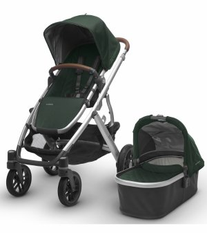 30% OffUPPAbaby Items @ Albee Baby