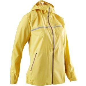 防水运动外套