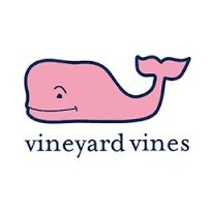 Dealmoon Exclusive 25% OffSitewide @ Vineyard Vines