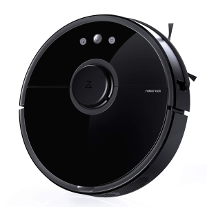 $385Roborock S55 Robot Vacuum Cleaner