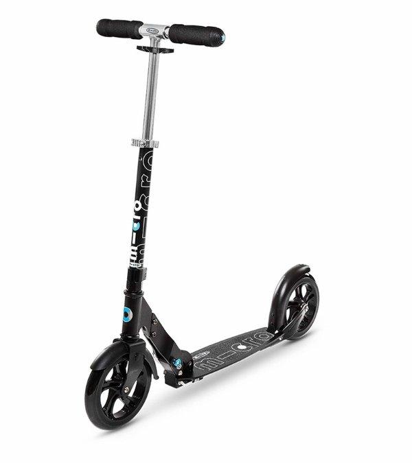 单轮滑板车 适合13岁以上