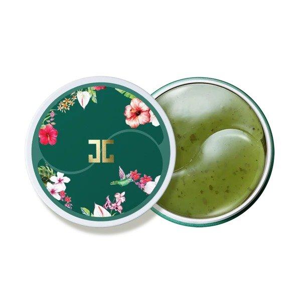 绿茶眼膜 60片