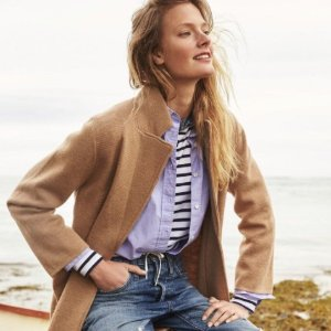 Today Only!30% Off Sitewite + Free Shipping @ J.Crew