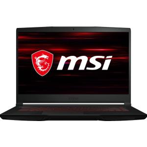 "MSI GF63 15.6"" 游戏本 (i5-10200H, 1650, 8GB, 256GB)"