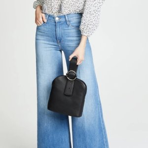 Parisa WangAddicted Medium Bracelet Bag Special