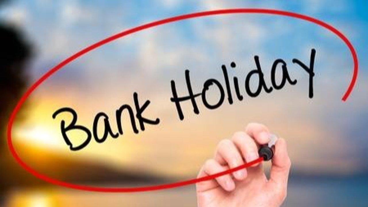 2021年英国Bank Holiday假期时间   2021年英国公共假期是哪几天?