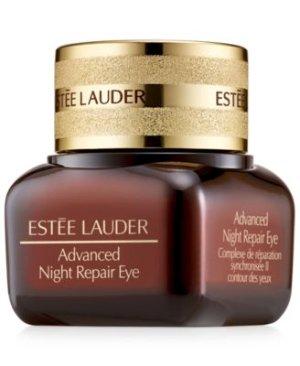 Estée Lauder Advanced Night Repair Synchronized Recovery Complex II Eye - Estée Lauder - Beauty - Macy's
