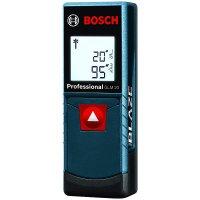 Bosch GLM 20 便携激光测距仪 65英尺