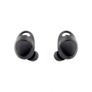 $119.99Samsung Gear IconX 2018 Edition Bixby & Google Voice Compatible