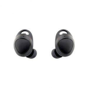 $119.99 (原价$199.99)史低价:Samsung Gear IconX 2018 支持 Bixby & Google Voice
