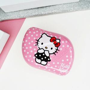 Tangle Teezer Hello Kitty Hairbrush