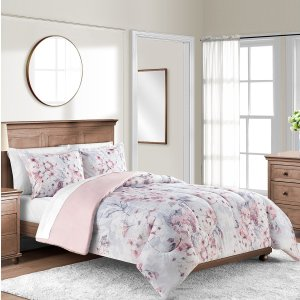 Up to 80% OffMacy's Home & Kitchen Surprise Specials Sale
