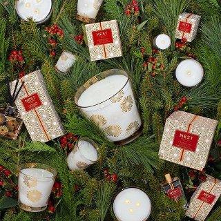 低至7折Bloomingdales Nest 室内香氛产品促销