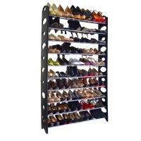 Rebrilliant 10层鞋架