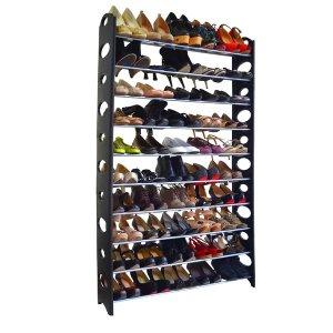 Rebrilliant10层鞋架