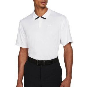 DicksSportingGoods Nike Men's Dri-FIT Vapor Golf Polo