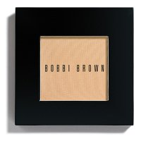 Bobbi Brown 单色眼影  2.5g