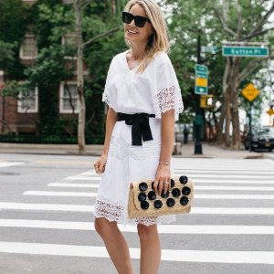 Extra 60% offSALE STYLE @ Ann Taylor
