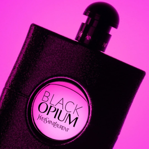 YSL多款均有 7折收黑鸦片香水Sephora 冬季大促持续进行 超多人气香水包括套装 低至5折热卖