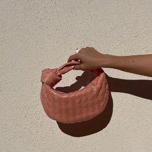BV美包直降$710 YSL也有BV、Gucci、Moncler等定价优势专场,Gucci童鞋$360 38码以内可穿