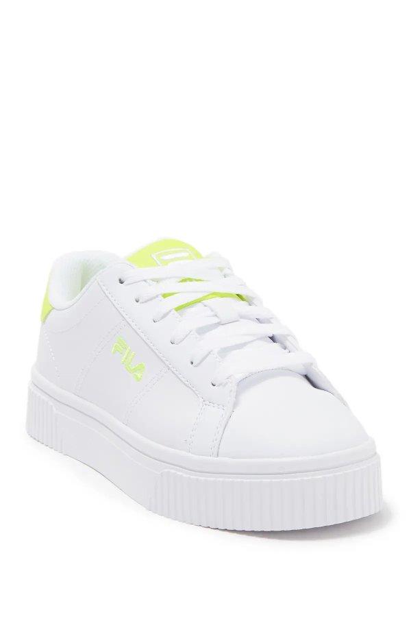 Panache 平底鞋