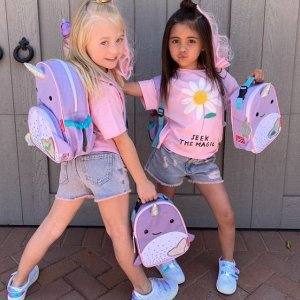 Hot!Back to School Deals Round up