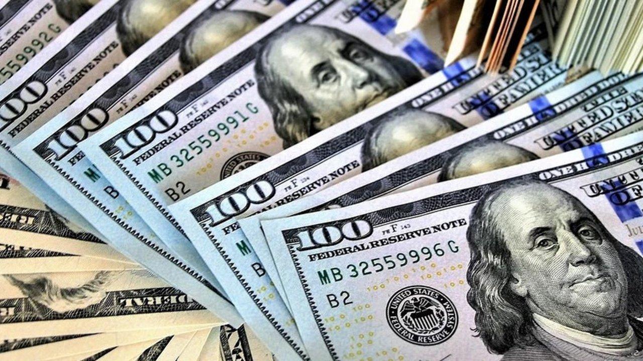每家每月最高$10,000!美国史上最疯狂发钱法案提案中,若通过每个月都发钱!