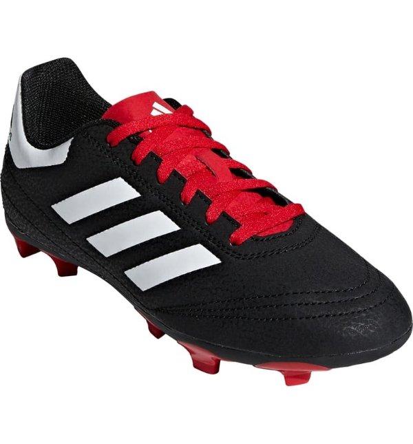 Goletto VI 球鞋