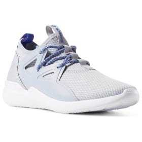 All for $34.99Guresu、Cardio Running Shoes On Sale