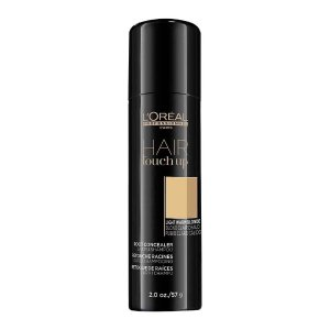 L'OrealInstant Root Hair Touch Up Root Concealer in Warm Blond | Hair.com