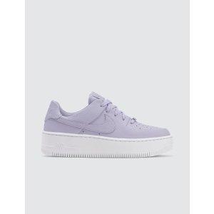 NikeAF1 Sage 板鞋