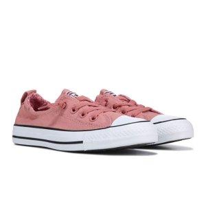 Converse封面相似款板鞋