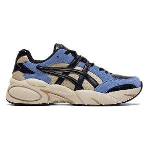 Asics(亚瑟士)运动鞋