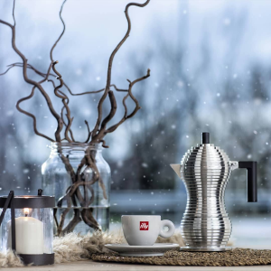 25% off11.11 Exclusive: illy Coffee Bundles Sitewide Limited Time Sale