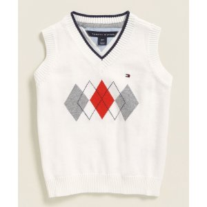 Up to 78% OffCentury 21Tommy Hilfiger Kids Clothing Sale