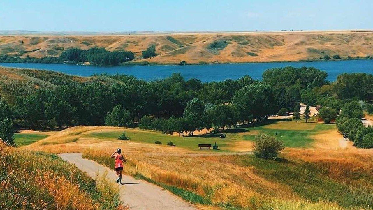 萨省旅游攻略(多图) | Saskatchewan的草原才是真正的远方