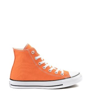 ConverseChuck Taylor All Star Hi Sneaker - Golden Poppy