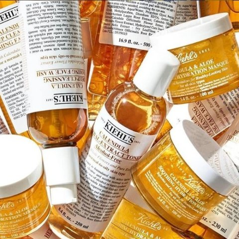 25% Offmacys Kiehl's Skincare Products Sale