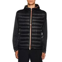 Moncler Men's Alavoine Down 外套