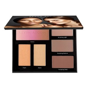 Kevyn Aucoin$20 off $80The Contour Book - The Art of Sculpting + Defining Volume III