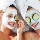 爱笑(表情纹)、爱生气(川字纹)的你都需要这份专业美容师给出的面部、眼部按摩攻略请拿好