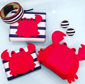 Last Day: Up to 50% Off + Extra 30% Off Wallets Sale @ kate spade