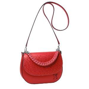 Louis VuittonLuna 斜挎包