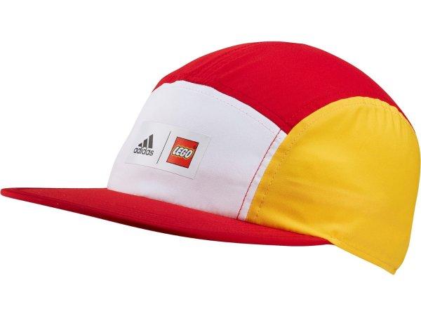 儿童 adidas 合作款 帽子 5006639