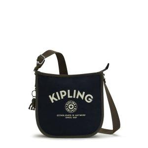KiplingPatsy 马鞍包
