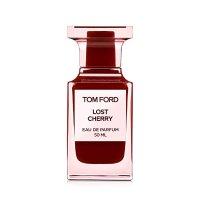 Tom Ford Lost Cherry 香水